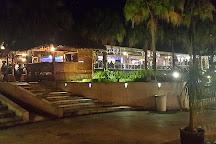 Lakers BSB, Semarang, Indonesia