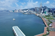 Central, Hong Kong, China