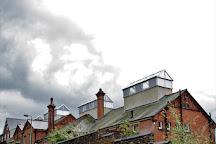 The Spike, Guildford, United Kingdom