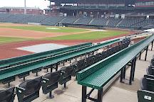 Baseball Grounds of Jacksonville, Jacksonville, United States