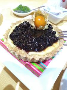 Cafetería-Pastelería Somos Cafe 8