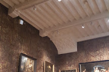 Museum Mayer van den Bergh, Antwerp, Belgium