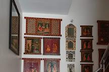 Jeypore Souvenirs, Jaipur, India