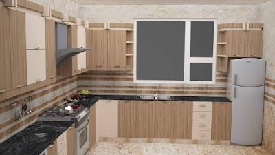 Yarestan Herat Furniture