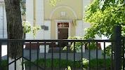 Школа №31 им. В.Я. Клименкова, улица Ильича, дом 12А на фото Липецка