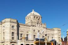 The Hallwyl Museum, Stockholm, Sweden