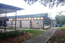 New Farm Library, Brisbane, Australia