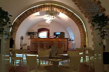 Museo Archeologico di Palazzo Sinesi, Canosa di Puglia, Italy