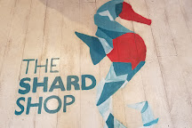 The Shard Shop, Grayton Beach, United States
