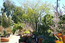 Seaside Gardens, Carpinteria, United States