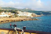 Ride A Bike Mallorca, Palma de Mallorca, Spain
