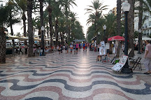 Free Walking Tours Alicante, Alicante, Spain