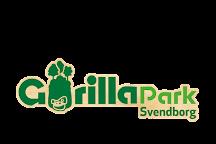 Gorilla Park Svendborg, Stenstrup, Denmark