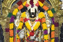 Sri Siva Satyanarayana temple, Mississauga, Canada
