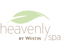 Heavenly Spa by Westin™, Nusa Dua, Indonesia