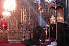 The Ecumenical Patriarchate