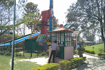 Visit Fun City On Your Trip To Bareilly Or India Inspirock