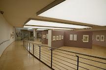 Horst Janssen Museum, Oldenburg, Germany