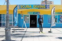 Simply Diving, Marbella, Spain