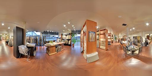 Imperial Carpet & Home | Toronto Google Business View