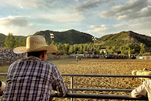 Snowmass Rodeo, Snowmass Village, United States