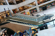 Tower City Center, Cleveland, United States