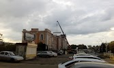 Город Мастеров, Никифоровская улица на фото Тамбова