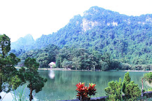 Cuc Phuong National Park, Ninh Binh, Vietnam