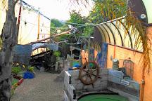 Top Fun Merimbula, Merimbula, Australia