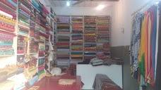 Naseer Ababd Aziz Gool Market Wali Gali chiniot