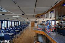 Lake Coeur d Alene Cruises, Coeur d'Alene, United States