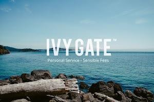 Ivy Gate Estate Agents in Kingston, Thames Ditton, Surbiton, New Malden, Worcester Park, Sutton