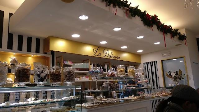 Pasticceria Caffetteria La Deliziosa