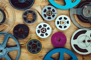 Norfolk Film & Video Transfers