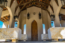 Chapel Dulcinea, Austin, United States