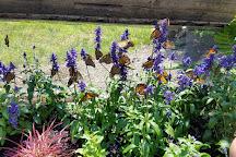Creekside Gardens, Tunkhannock, United States