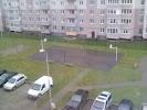 Парикмахерский рай, Батальная улица, дом 62А на фото Калининграда