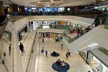 YOHO Mall, Hong Kong, China