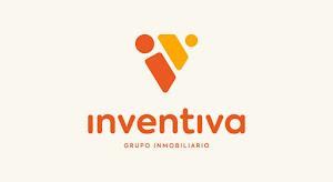 Inventiva - Parques de Huaral 0