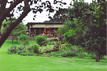 Makaranga Garden Lodge, Kloof, South Africa