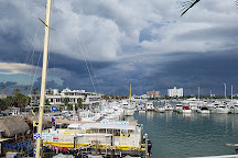 Calypso Queen, Clearwater, United States