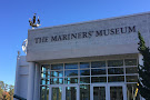 The Mariners' Museum & Park