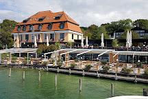 Starnberger See, Starnberg, Germany