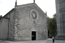 Parrocchia San Mauro Martire, Maniago, Italy
