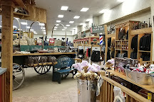Cavender's Boot City, Amarillo, United States
