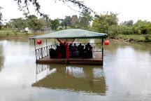 Tayiana Garden Spa, Nairobi, Kenya