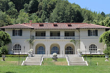 Montalvo Arts Center, Saratoga, United States