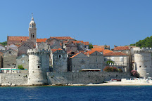 Velika Knezeva Kula, Korcula Town, Croatia