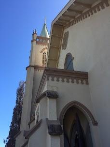 St. Joseph's Church maui hawaii