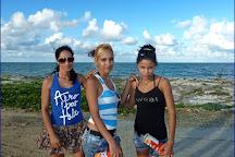 Coco Beach, Camaguey, Cuba